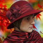felt_hat купить фетровую шляпу