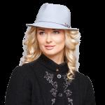 купить модную шляпу в новосибирске