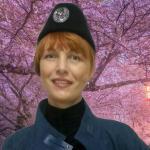 купить женскую пилотку в новосибирске