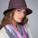 шляпа к пальто купить