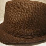 blek-hat