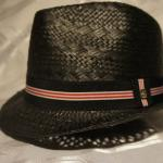 man_hats