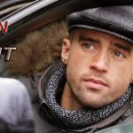 купить мужскую кепку в новыосибирске