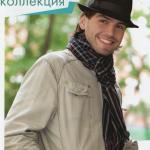 купить шляпу в новосибирске