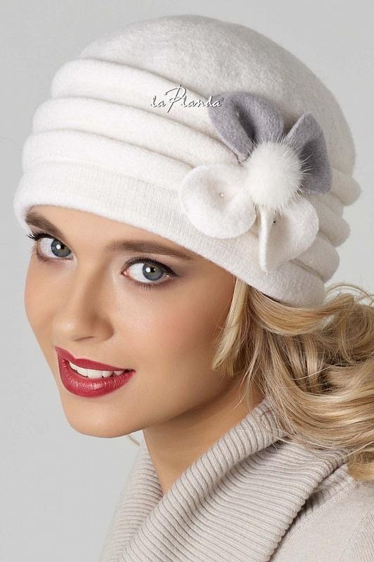 белье лучше эксклюзивные модели шапок из флиса вам нужно
