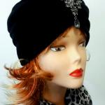 купить шапку чалму тюрбан в новосибирске