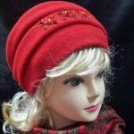 шапка Аванта купить