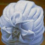 шапка Tavitta купить в новосибирске