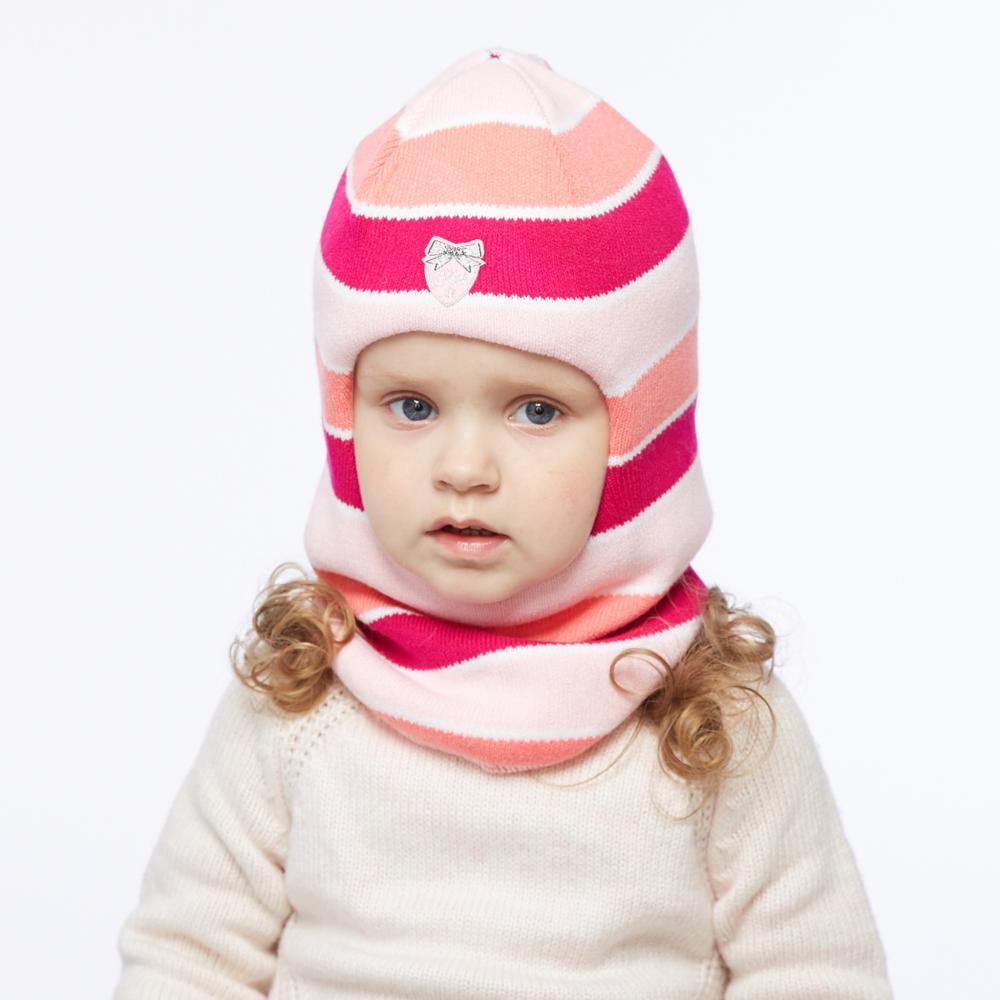 Фото шлема шапки на ребенке