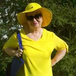 kupit-letnyuyu-shlyapu купить летнюю шляпу