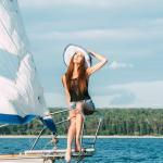 купить пляжную шляпу в новосибирске