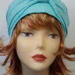 купить шапку изо льна в новосибирске
