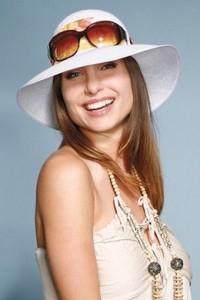 головные уборы в новосибирске, купить шляпу, соломенная шляпка, летняя шляпа, шляпа для от