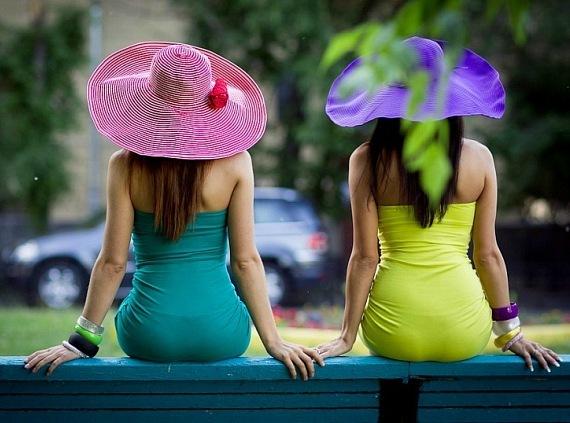Летняя шляпа, модные летние шляпы, шляпы женские лето, шляпы +на лето, летние белые шляпы, летние шляпы женские +с полями, купить летнюю шляпу женскую, летняя шляпа +с полями, купить летнюю шляпу женскую, летние шляпы купить,шляпы летние женские, летняя шляпа фото, Шляпа для лета, купить летнюю шляпу, купить мягкую шляпу, купить тканевую шляпу, купить молодёжную шляпу, купить модную шляпу, найти в Новосибирске шляпу, купить шляпу для отпуска, купить шляпу для отдыха, купить шляпу в Новосибирске, купить женскую шляпу, купить подарок, купить складывающуюся шляпу