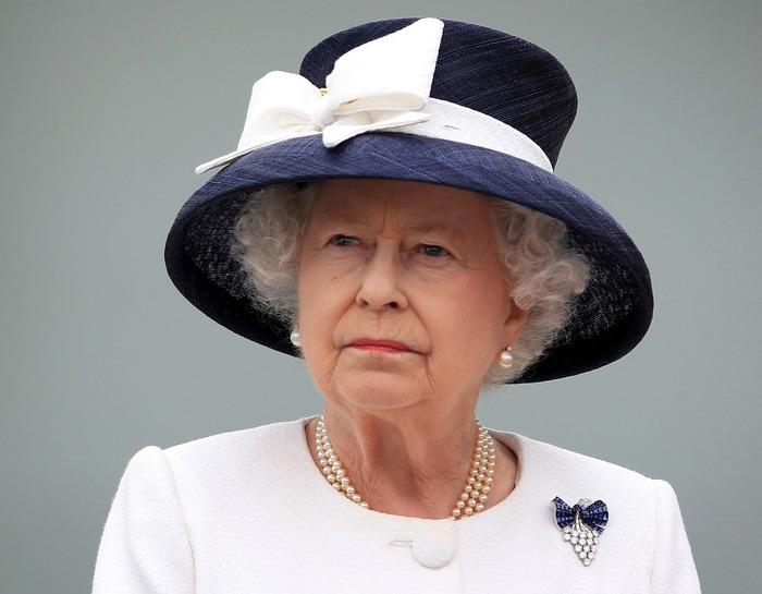queen12 hats