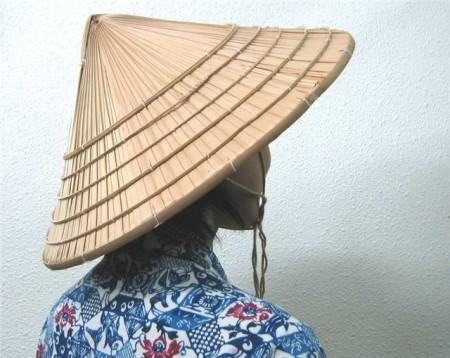 каса шляпа