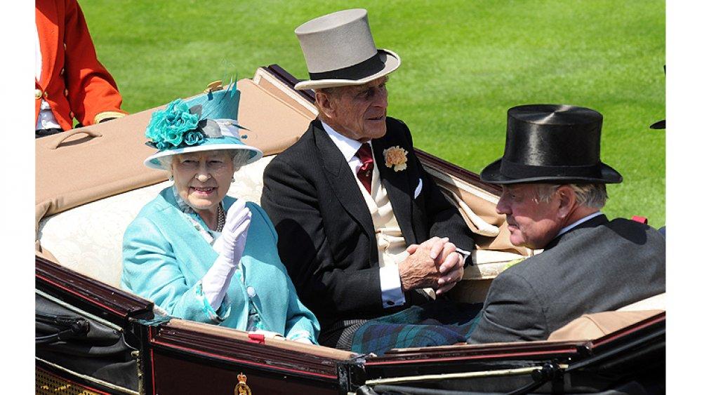купить в новосибирске мужскую шляпу цилиндр