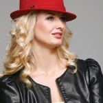 red- hat
